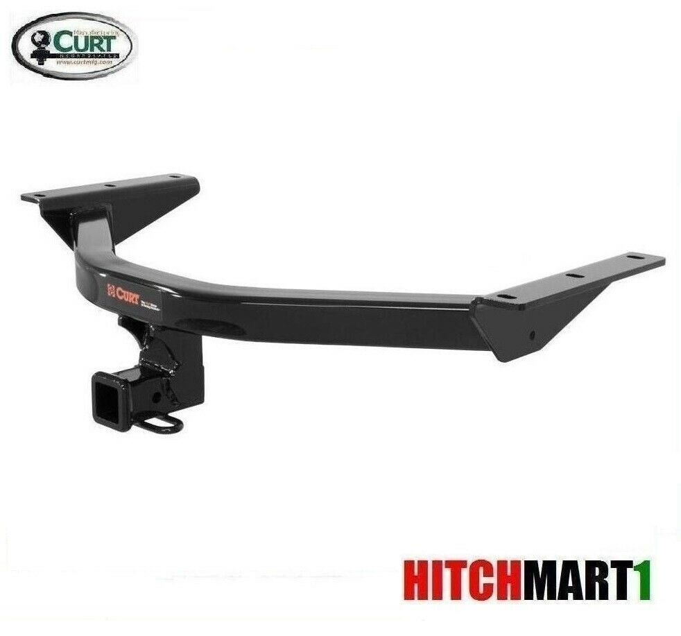 Trailer Hitch Wiring Gmc Terrain Example Electrical Diagram 2011 Mdx Further 2014 Acura Likewise 2015 Tow
