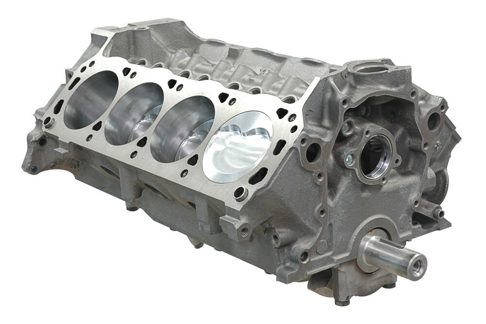 Ford 302 306 308 short block 350hp sbf engine motor for Ford motor phone number
