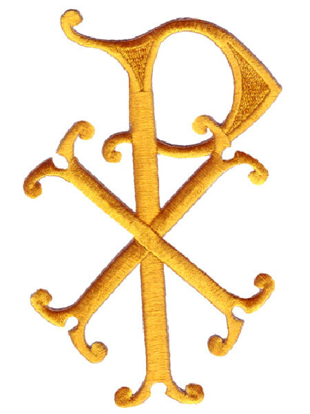 an overview of the design of the white cross of sigma chi Runkle helped design the badge of sigma chi based on the story of constantine and the vision of the cross  the white cross of sigma chi  of pittsburgh sigma.