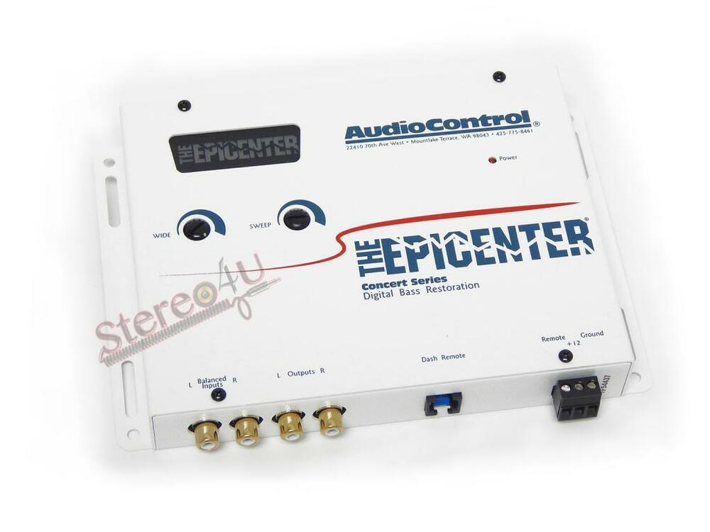 181718866799 together with Rockford Fosgate Equalizer Wiring Diagram also 131316681105 as well Equalizer Car Audio Wiring Diagram additionally Lc8i Wiring Diagram. on epicenter audio control equalizer