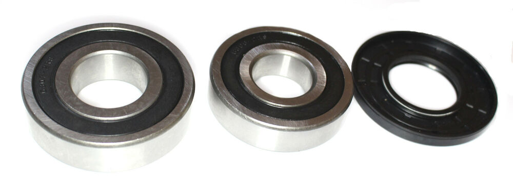 Aftermarket Gibson Bearing Seal Front Load Washer