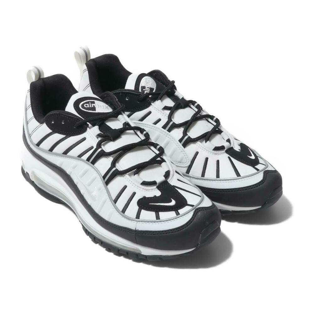 Womens White Nike Tennis Shoes