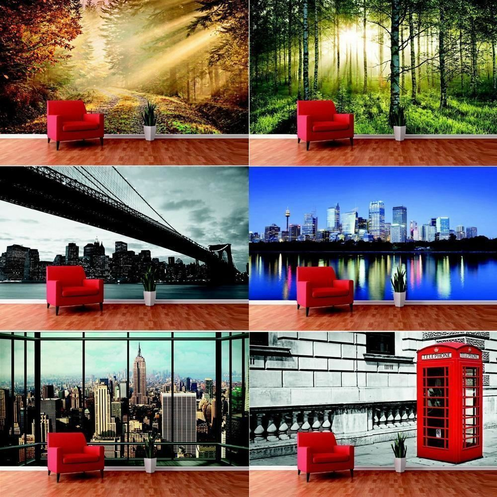 1 wall mural photo giant wallpaper paper poster living room 1 wall mural photo giant wallpaper paper poster living room bedroom 3 60 x 2 53m