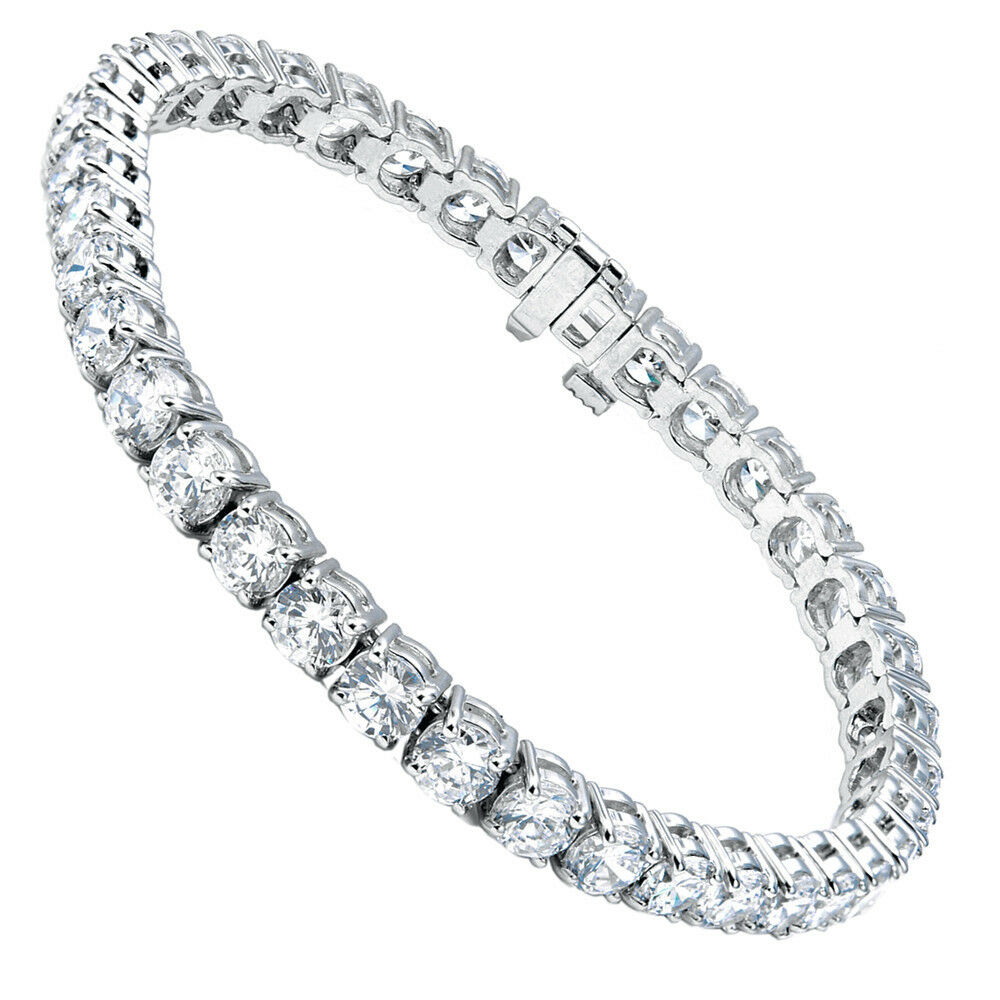 Diamond Tennis Bracelet 1030ct Natural Diamonds Set In. Sailing Watches. Anklet For Mens. Good Luck Necklace. Blue Topaz Necklace. Bubble Chains. Ivy Engagement Rings. Vintage Engagement Bands. Dimond Rings