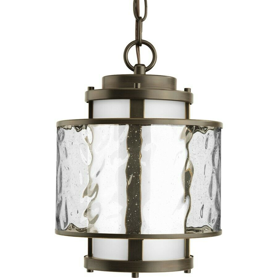 Thomasville bay court outdoor 1 light hanging lantern for Thomasville lights
