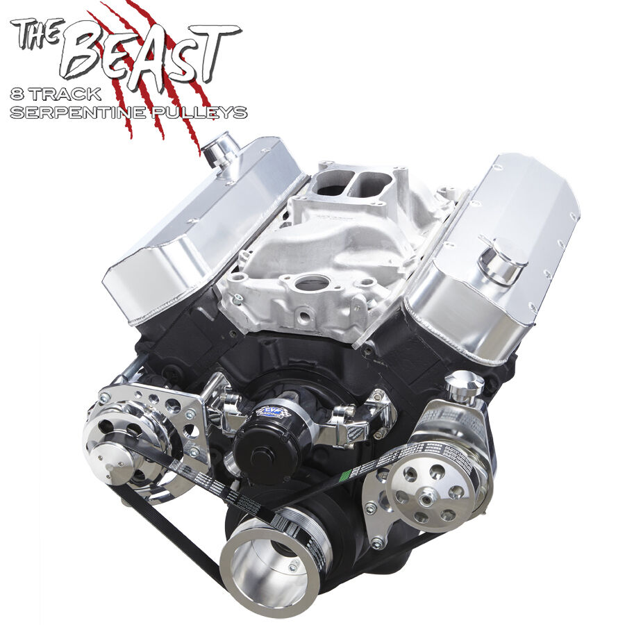dart 427 shp short block likewise 8100p2 likewise 012 in addition 1554 additionally 1204dp 06 2Bapril 2012 readers diesels 2B1993 ford e 350 besides s l1000 together with AudiA6TimingBelt together with GM Vortec 5 3 LMF likewise belt1 furthermore 174008 in addition 91013220 L 15aefc34. on serpentine belt kits for 350