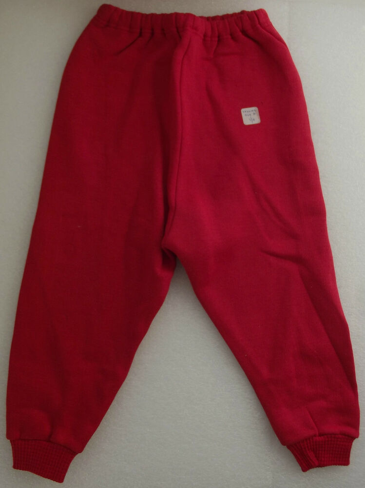 vintage baby clothes boys bottoms