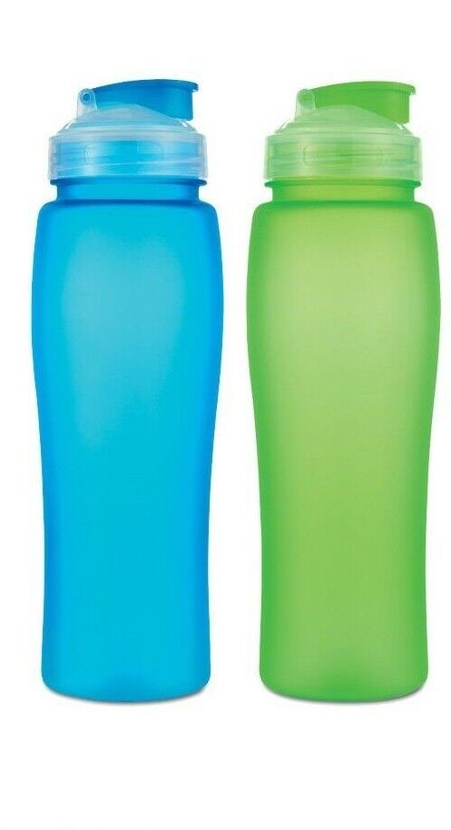 750ml Drinking Water BOTTLE