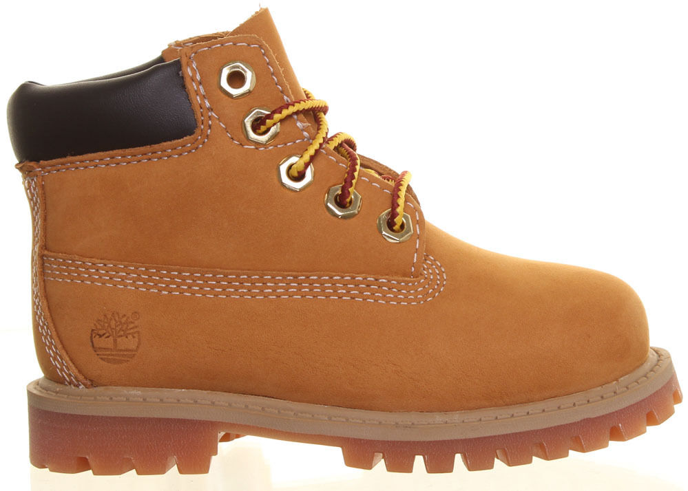 timberland boots wheat suede children infant