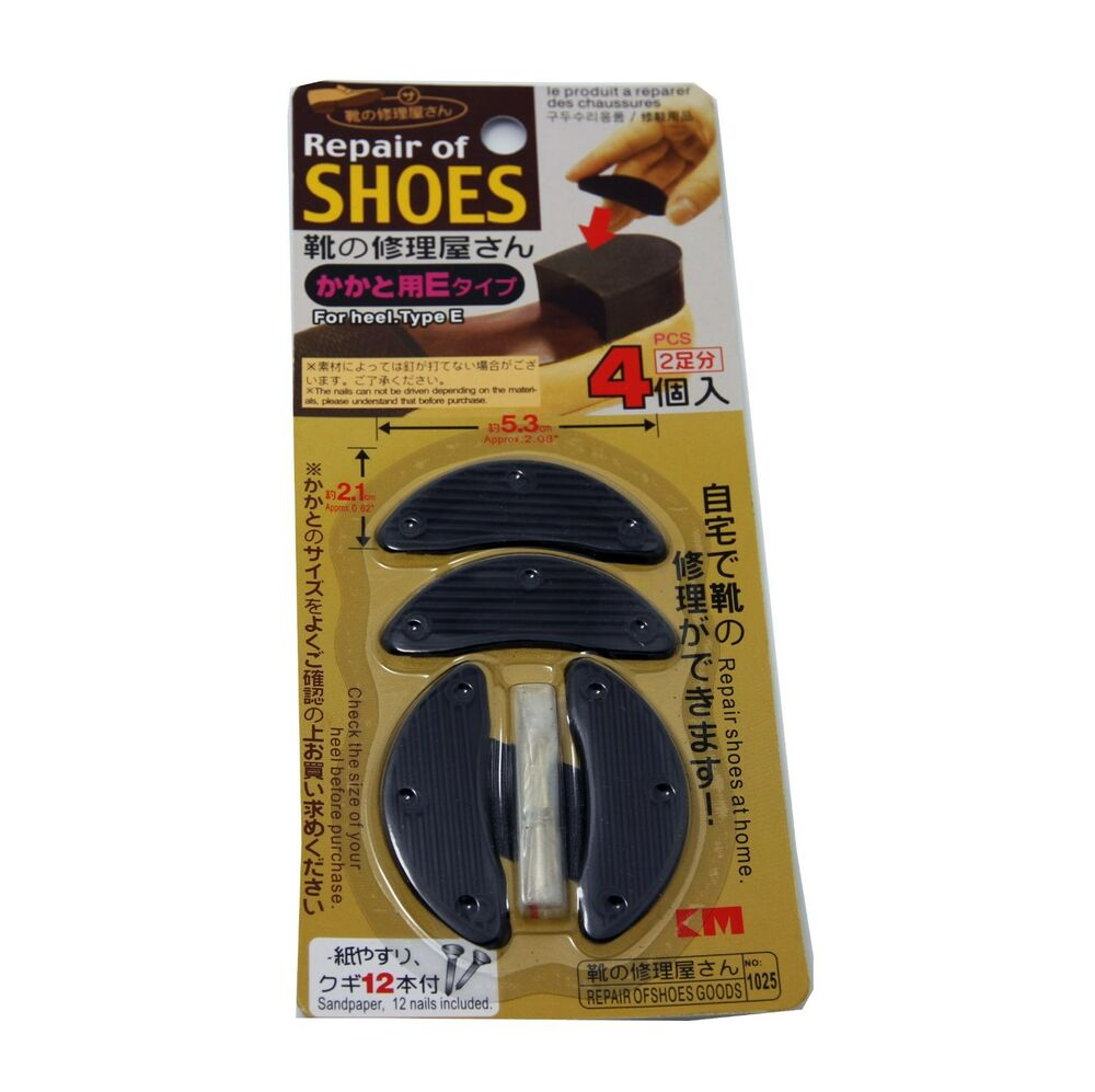 sneaker repair kit 28 images do it yourself soltrack