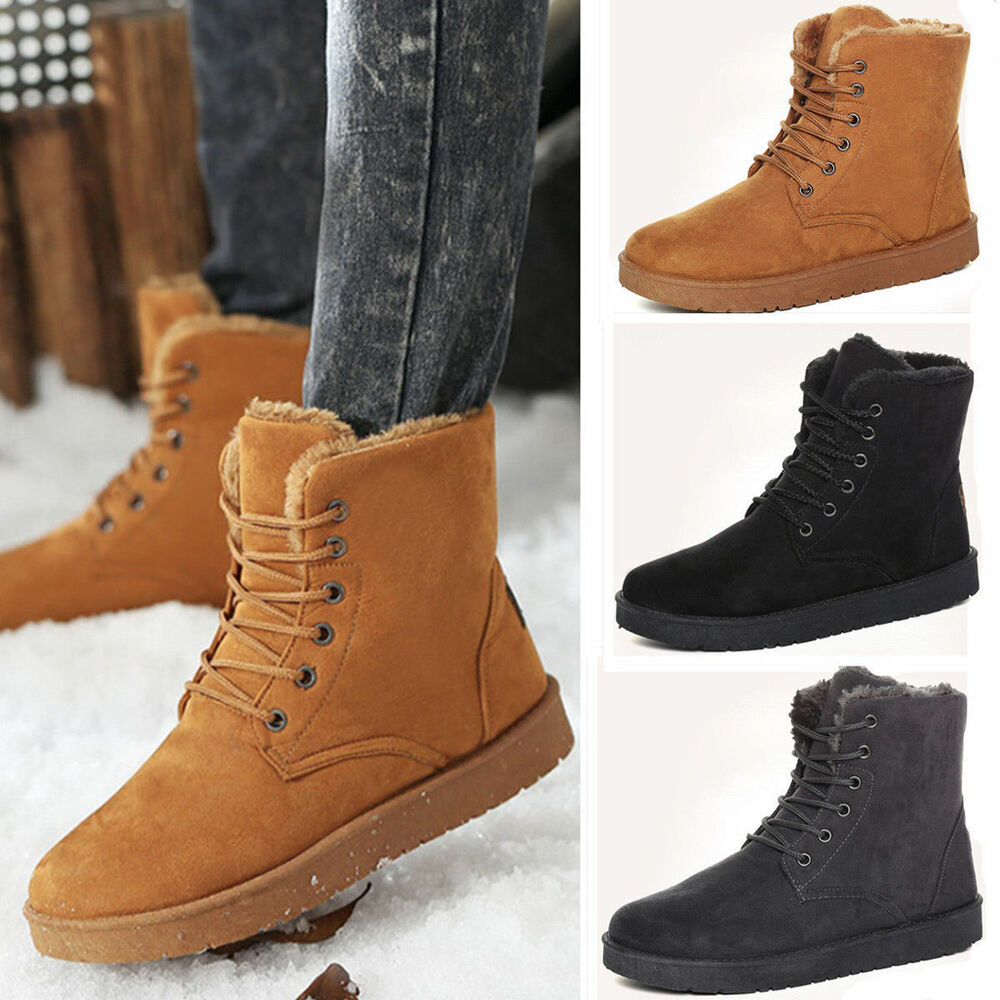 high quality fashion men 39 s winter warm short snow boots. Black Bedroom Furniture Sets. Home Design Ideas