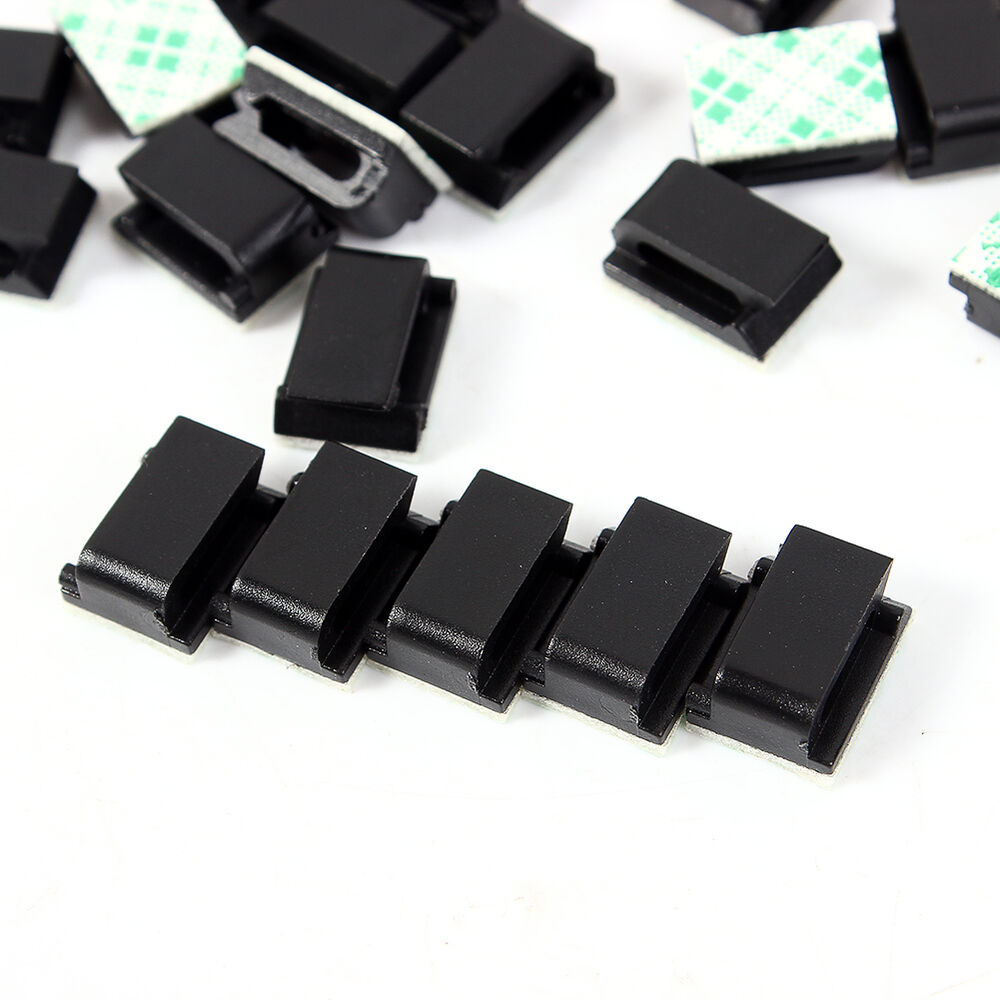 s-l1000 Wiring Clips on insulation clips, automotive clips, framing clips, wire rope clips, spring clip, types wire clips, latching wire clips, plastic clips, conduit clips, harley handlebar wire clips,