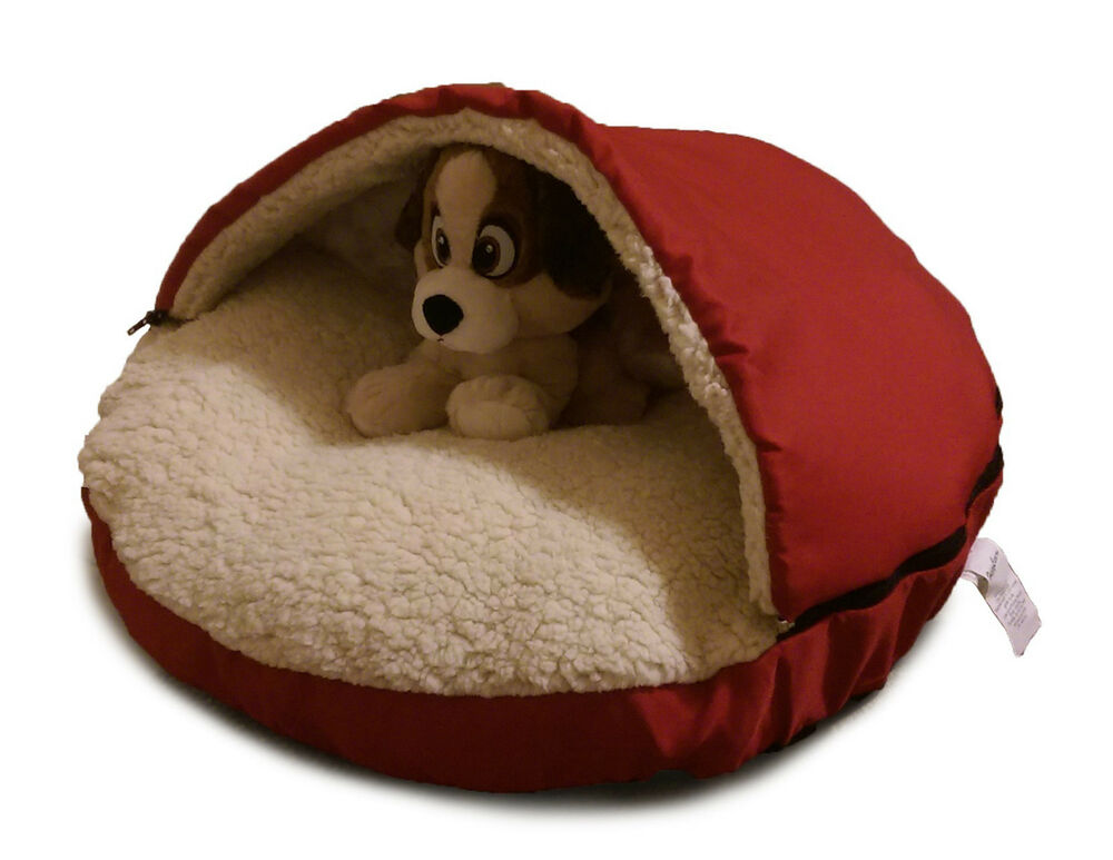 Pet Care  Beds For Dogs