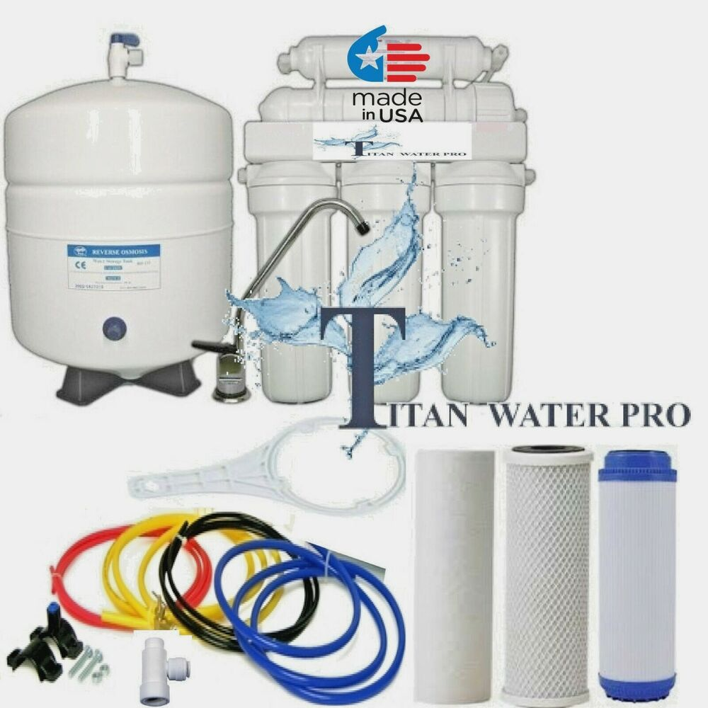 ph and osmosis Reverse osmosis water and ph monitoring tips stealth-ro200 reverse  osmosis filter - 200 gpd hydrologic stealth-ro200 ro filter.