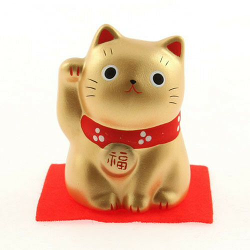 Hot!!! she asian prosperity cat tutti