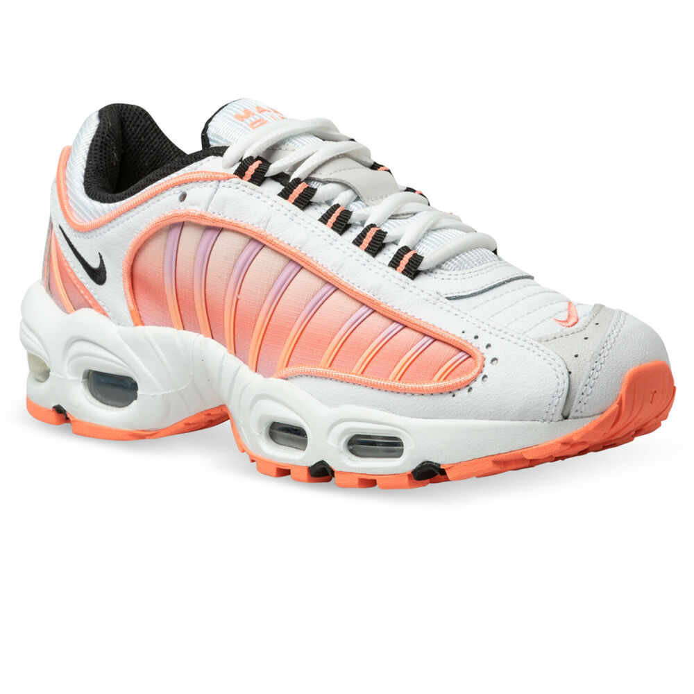 02c679dab8f8 Details about Nike Tennis Classic WMNS women lifestyle casual sneakers All  white 312498-129