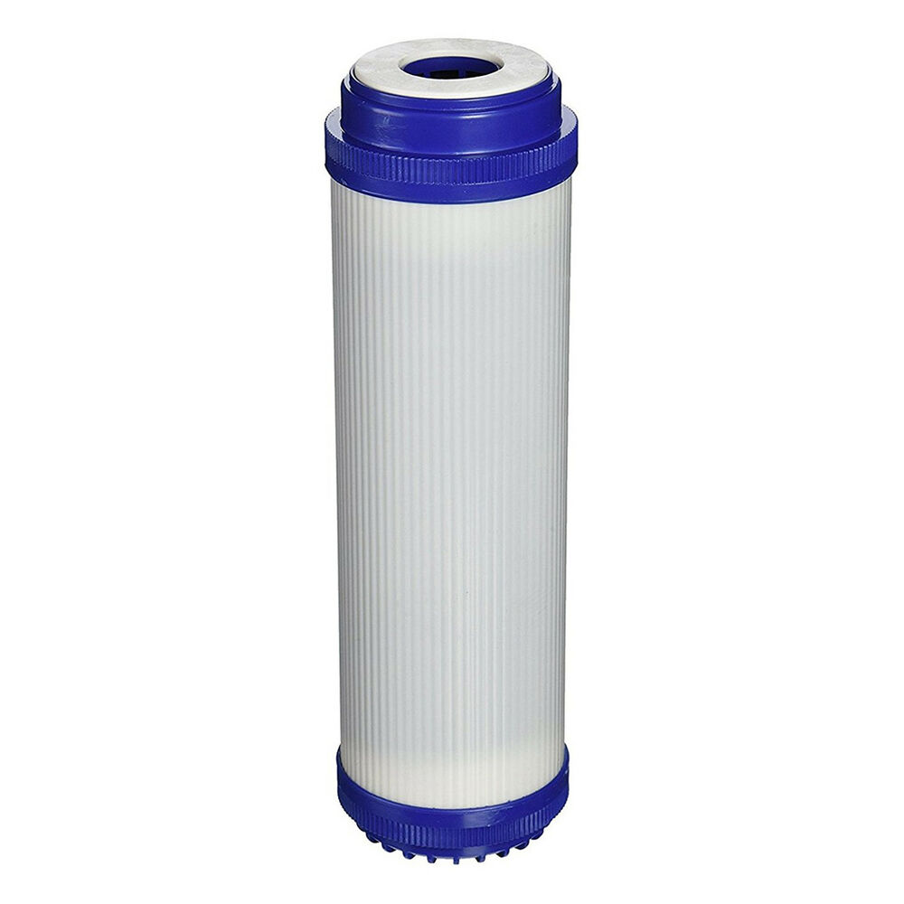 how to build a reverse osmosis filter