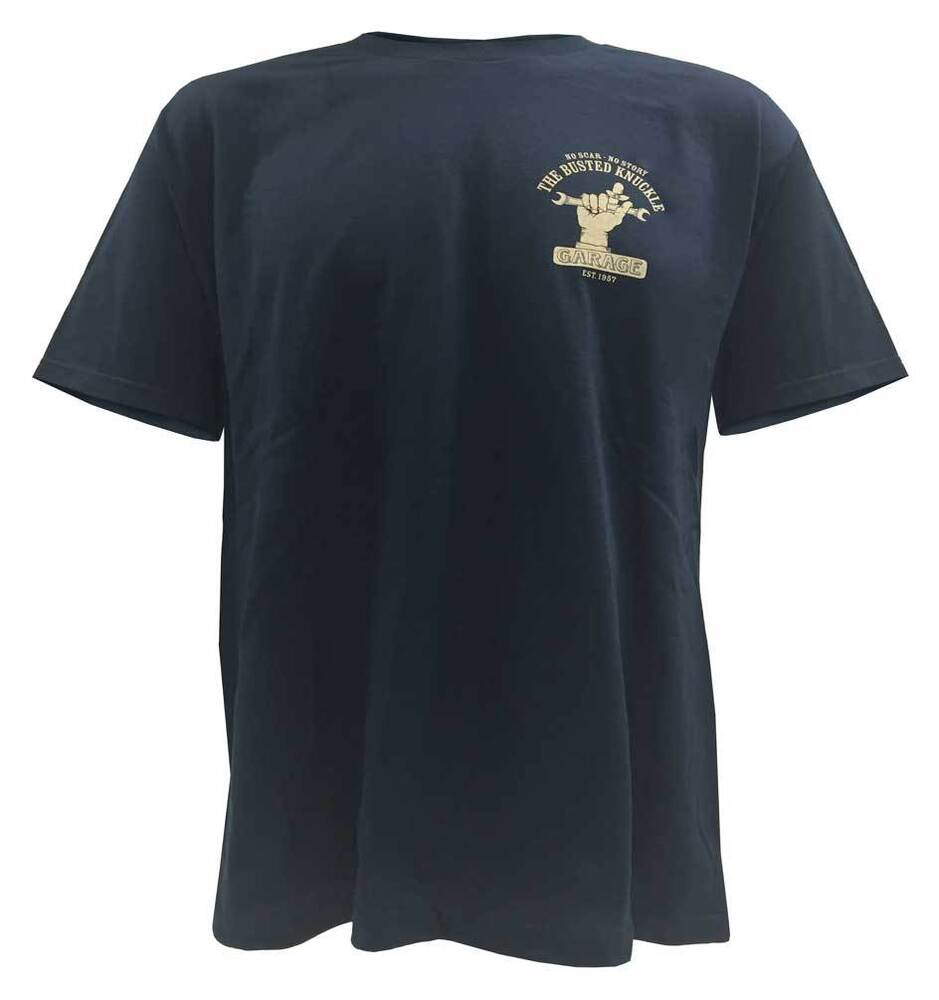 ACDC Rock or Bust Men's Shirt Black Dropkick Murphys Band Knotwork Flag Punk Rock T-Shirt out of 5 stars 9. $ - $ Alpinestars Men's Finish Tee out of 5 stars 2. $ - $ Next. Customers also considered. Page 1 of 1 Start over Page 1 of /5(2).
