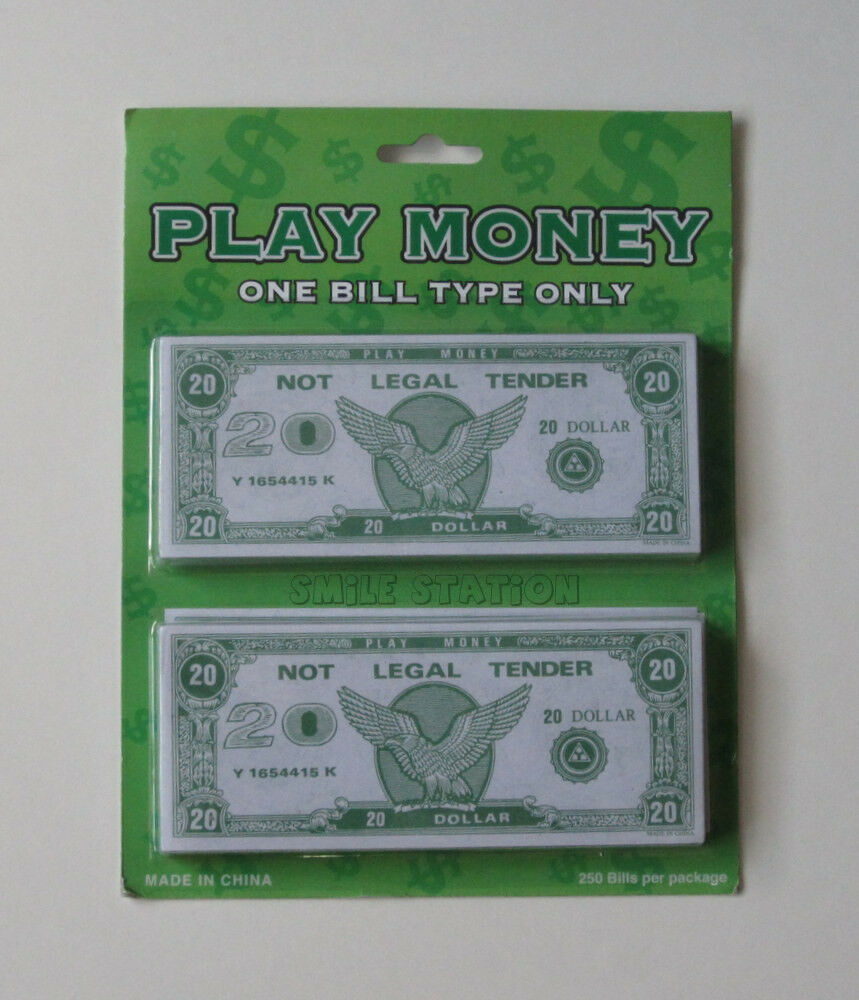 party casino play money