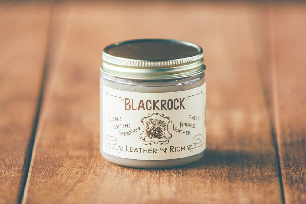 Buy Leather Shoe Conditioner