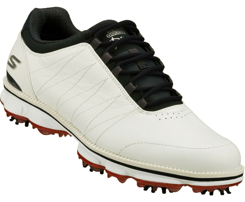 Skechers Men S Go Golf Pro Golf Shoe