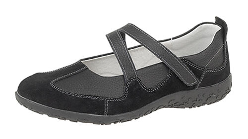 Womens Shoes In Extra Wide Sizes