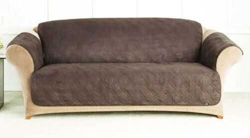 Dog Throws For Sofas Uk