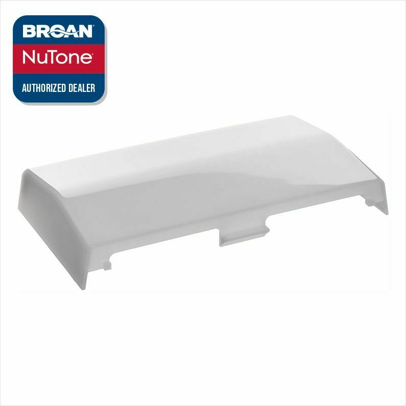 Replacement Bathroom Light Covers Broan Nutone Bathroom Vent Fan Light Lens Cover Bath Fans