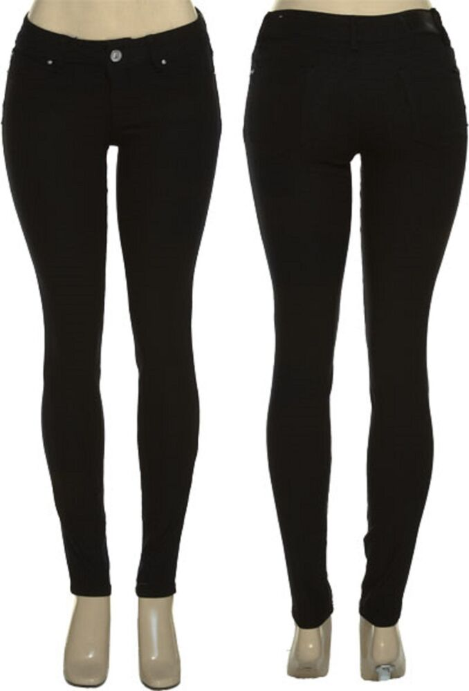 Free shipping on pants & leggings for women at 440v.cf Shop by pant style, leg style, rise, color and more. Free shipping and returns.