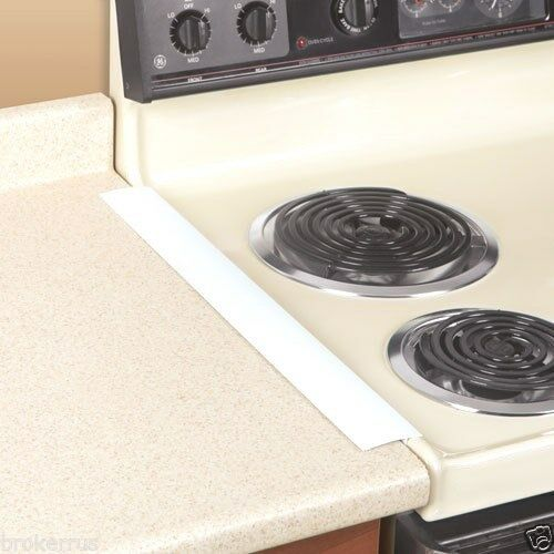 Dishwasher Countertop Protector : ... 20