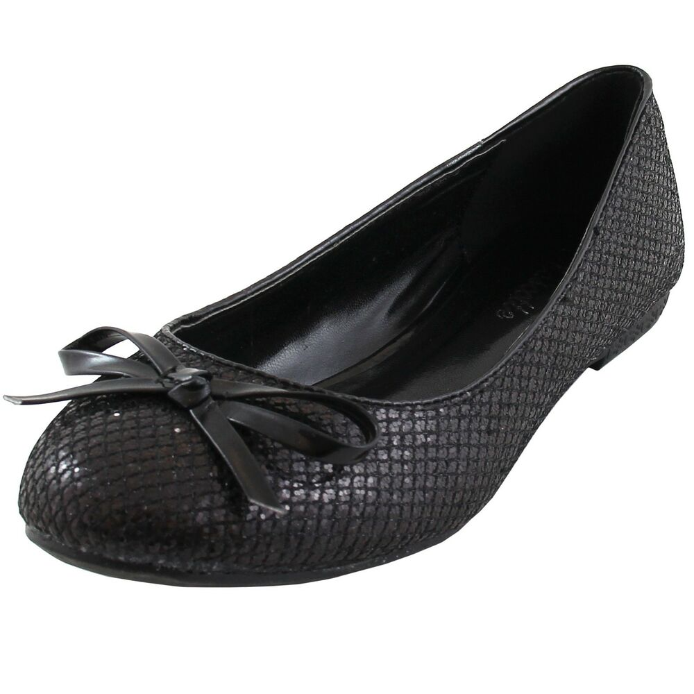 Women S Shoes Flats Pewter
