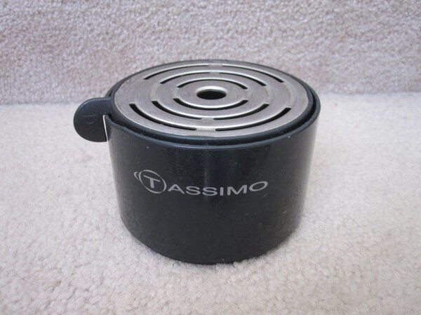 Braun Tassimo Coffee Maker Spares : Replacement Cup Stand Drip Tray for Tassimo Bosch Coffee Maker TAS 4511UC 01 EUC eBay