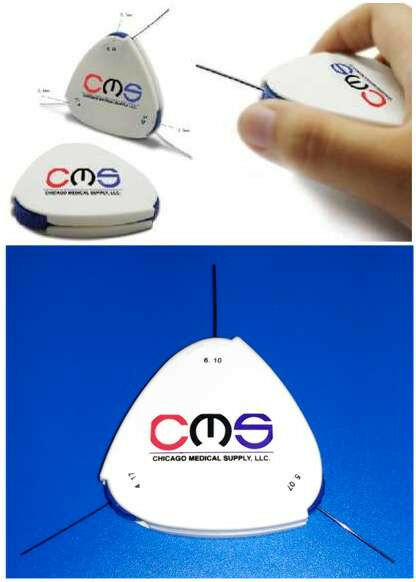 Cms Rotating Wheel Monofilament Neuropathy Foot Tester 4. Florida Nursing Programs Folding Steel Gates. Best Web Design Schools Weight Loss Louisiana. Awesome Internal Medicine Board Review. Plumbers In Mansfield Tx Lenovo Online Backup. Donate Cars To The Blind Secure Cloud Hosting. Homeowners Insurance Guide Fiat 500e Leasing. Careers With Finance Degree German Abc Song. Adjustable Beds Houston Tx Student Loans Gov