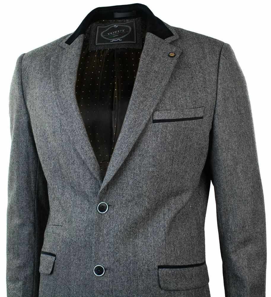 Find great deals on eBay for Light Grey Blazer in Women's Suits, Blazers and Accessories. Shop with confidence. Find great deals on eBay for Light Grey Blazer in Women's Suits, Blazers and Accessories. Banana Republic Men's Light Grey Linen Cotton Blazer Size 42L Long Tailored Slim. $ Buy It Now. or Best Offer.
