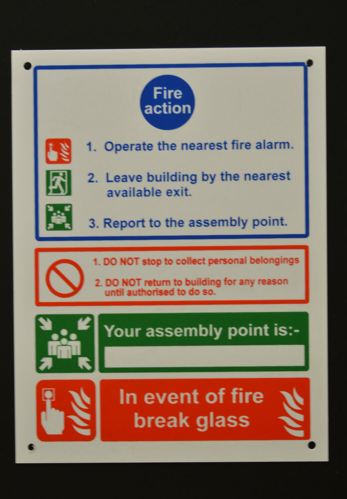 fire alarm break glass sign trend pixelmaricom