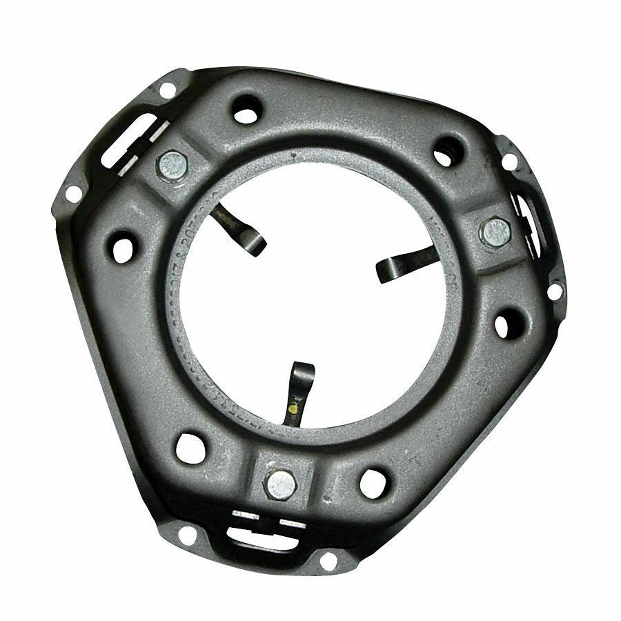 Ford Tractor Clutch : Ford tractor clutch plate n series