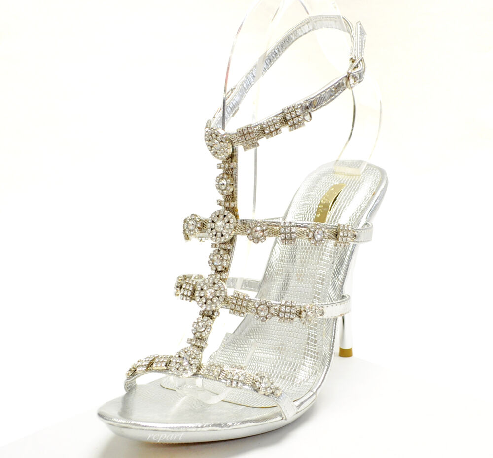 new s shoes stilettos buckle evening prom