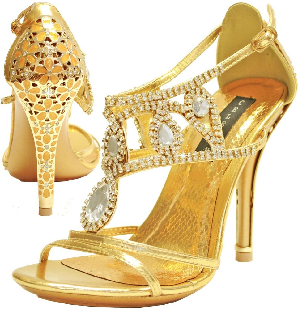 Find great deals on eBay for rhinestone prom shoes. Shop with confidence. Skip to main content. eBay: New women's shoes evening stilettos rhinestones party wedding prom gold. Brand New. $ Buy It Now. Free Shipping. 2+ Watching. New women's shoes stilettos buckle evening party prom wedding rhinestones silver. Brand New.