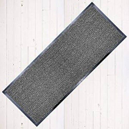 Carpet Runner Long Hall Non Slip Stopper Rug Runners 60cm