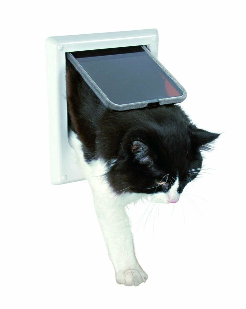 Staywell  Way Cat Flap