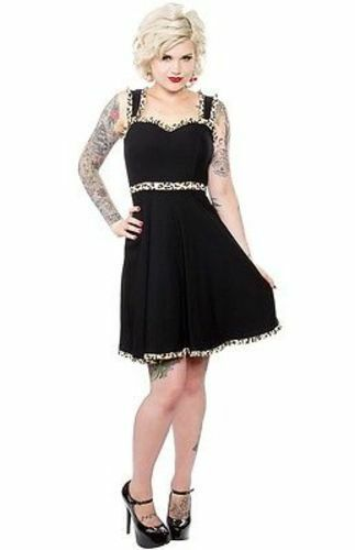 New Arrivals from Miss & Missy! Miss & Missy USA offers women's clothing including tops, dresses, bottoms, and outerwear.