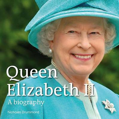 biography and lineage of queen elizabeth l Was queen charlotte black  de valdes notes that in 1952 the english royal family referred to queen elizabeth ii's asian and african bloodlines as a.