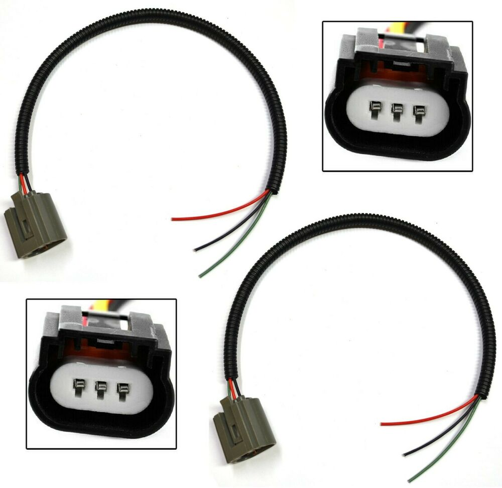 s l1000 h13 wiring harness h13 wiring harness upgrade \u2022 free wiring h13 wiring harness diagram at creativeand.co
