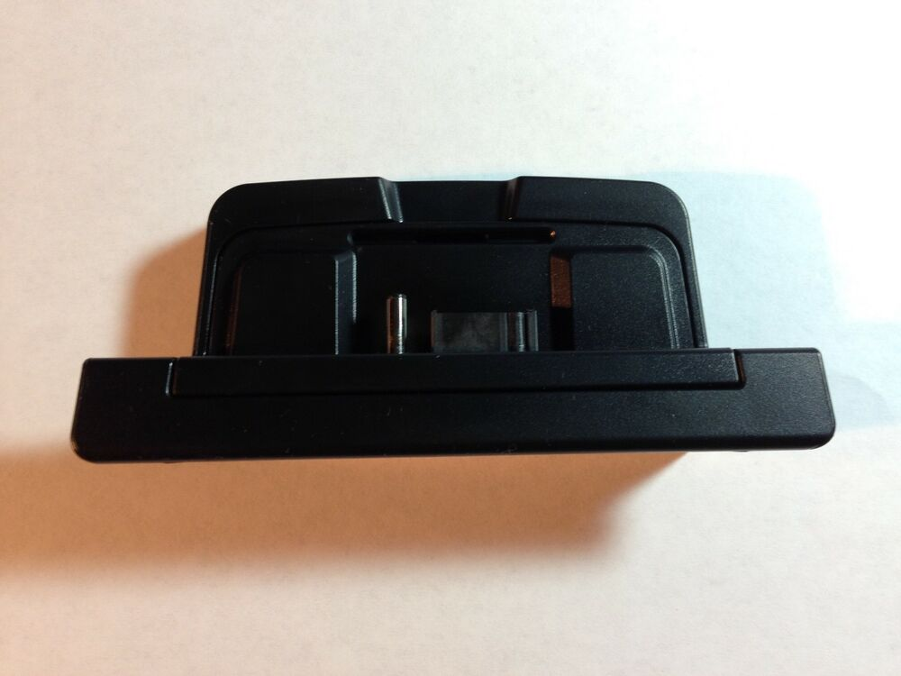 Onyx Car Parts : Complete nd car instalation kit for your onyx xm radio