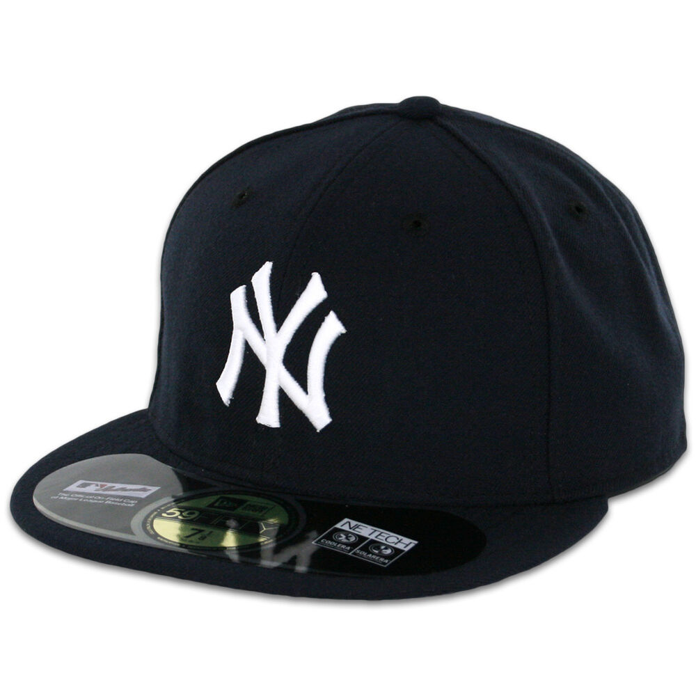 New York Yankees Pet
