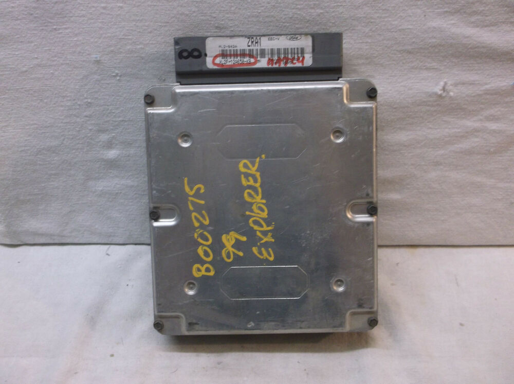 ford pcm engine computers ebay    ford price release date reviews