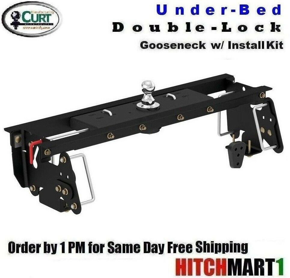 2013 2500 Ram Pic Of Gooseneck Hitch | Autos Post