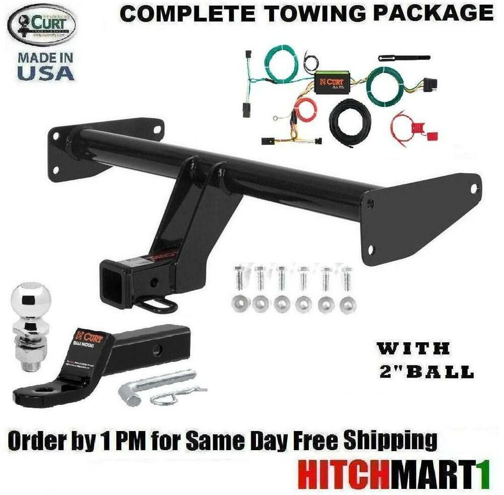 Gm Trailer Hitch Wiring Diagram Another Blog About Trailblazer Chevy Towing Harness Get Free Image Gmc Light