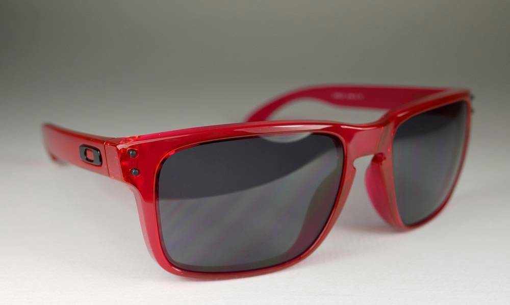 oakley red sunglasses  oakley red sunglasses