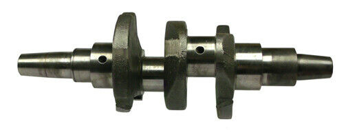 Onan Engine Parts Crankshaft Tapered Hobart Welders Fits 18hp 20hp Onan